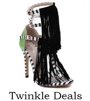 Scarpe-Twinkle-Deals-primavera-estate-2016-donna-6
