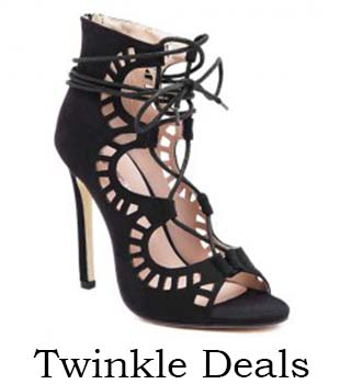 Scarpe-Twinkle-Deals-primavera-estate-2016-donna-9