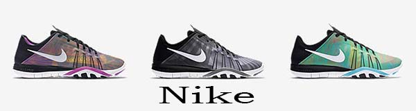 Sneakers-Nike-primavera-estate-2016-scarpe-donna-1