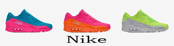 Sneakers-Nike-primavera-estate-2016-scarpe-donna-12