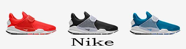 Sneakers-Nike-primavera-estate-2016-scarpe-donna-13