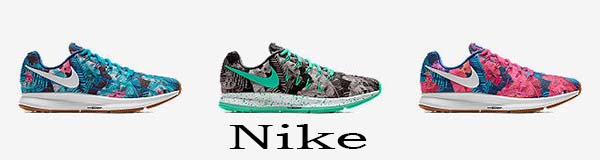 Sneakers-Nike-primavera-estate-2016-scarpe-donna-15