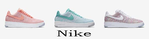 Sneakers-Nike-primavera-estate-2016-scarpe-donna-16