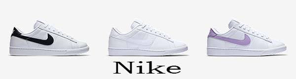 Sneakers-Nike-primavera-estate-2016-scarpe-donna-17