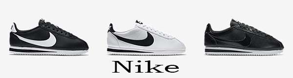 Sneakers-Nike-primavera-estate-2016-scarpe-donna-18