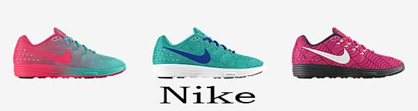 Sneakers-Nike-primavera-estate-2016-scarpe-donna-2