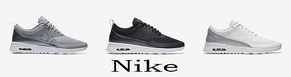Sneakers-Nike-primavera-estate-2016-scarpe-donna-21