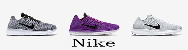 Sneakers-Nike-primavera-estate-2016-scarpe-donna-22