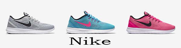 Sneakers-Nike-primavera-estate-2016-scarpe-donna-25