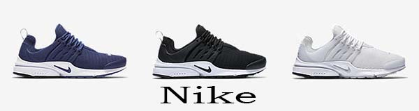 Sneakers-Nike-primavera-estate-2016-scarpe-donna-26