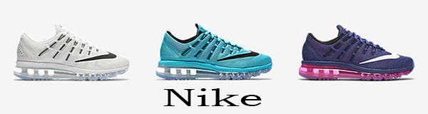 Sneakers-Nike-primavera-estate-2016-scarpe-donna-28