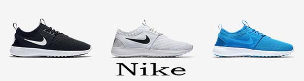 Sneakers-Nike-primavera-estate-2016-scarpe-donna-29