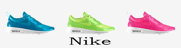 Sneakers-Nike-primavera-estate-2016-scarpe-donna-3