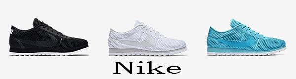 Sneakers-Nike-primavera-estate-2016-scarpe-donna-30