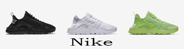 Sneakers-Nike-primavera-estate-2016-scarpe-donna-31