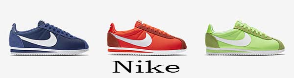 Sneakers-Nike-primavera-estate-2016-scarpe-donna-32