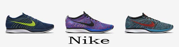 Sneakers-Nike-primavera-estate-2016-scarpe-donna-33