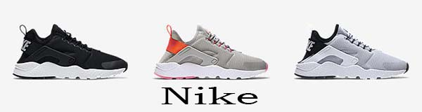 Sneakers-Nike-primavera-estate-2016-scarpe-donna-34