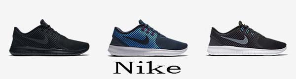 Sneakers-Nike-primavera-estate-2016-scarpe-donna-35