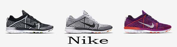 Sneakers-Nike-primavera-estate-2016-scarpe-donna-39