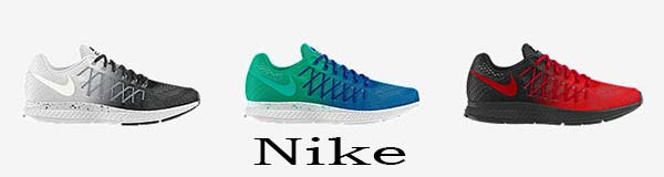 Sneakers-Nike-primavera-estate-2016-scarpe-donna-4