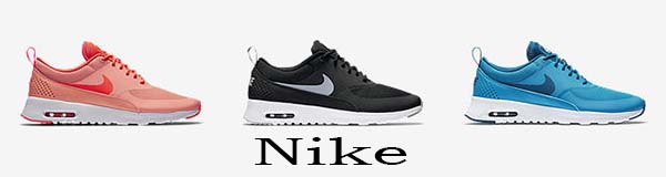 Sneakers-Nike-primavera-estate-2016-scarpe-donna-40