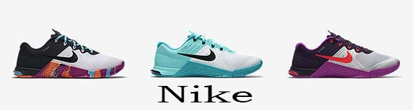 Sneakers-Nike-primavera-estate-2016-scarpe-donna-41