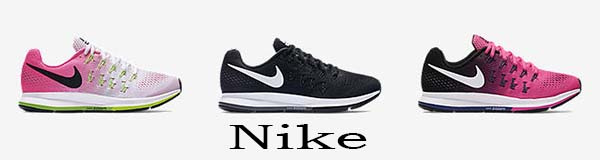 Sneakers-Nike-primavera-estate-2016-scarpe-donna-45