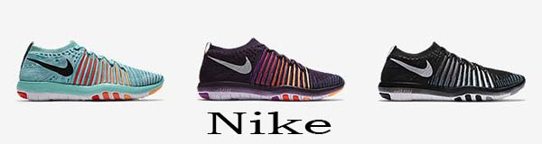 Sneakers-Nike-primavera-estate-2016-scarpe-donna-46