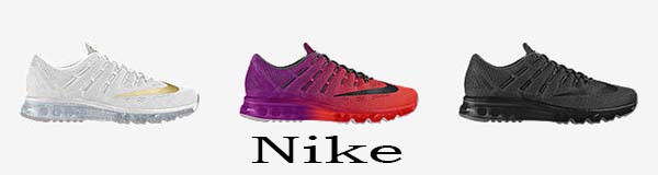 Sneakers-Nike-primavera-estate-2016-scarpe-donna-5