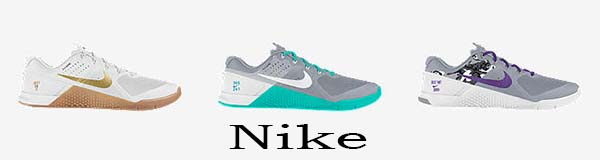 Sneakers-Nike-primavera-estate-2016-scarpe-donna-6