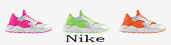 Sneakers-Nike-primavera-estate-2016-scarpe-donna-7