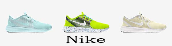 Sneakers-Nike-primavera-estate-2016-scarpe-donna-9