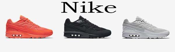 Sneakers-Nike-primavera-estate-2016-scarpe-uomo-1