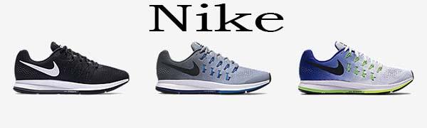 Sneakers-Nike-primavera-estate-2016-scarpe-uomo-12