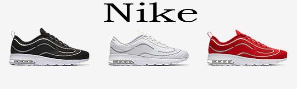 Sneakers-Nike-primavera-estate-2016-scarpe-uomo-13