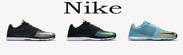 Sneakers-Nike-primavera-estate-2016-scarpe-uomo-16