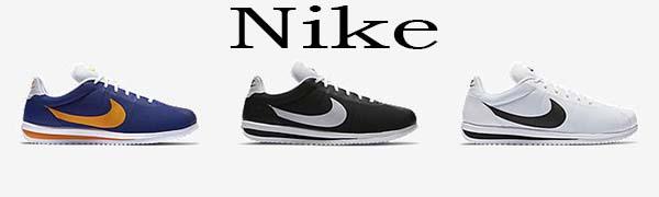 Sneakers-Nike-primavera-estate-2016-scarpe-uomo-19