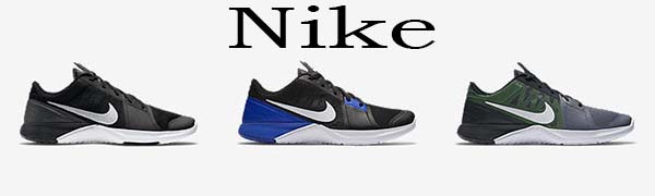 Sneakers-Nike-primavera-estate-2016-scarpe-uomo-21