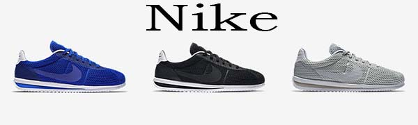 Sneakers-Nike-primavera-estate-2016-scarpe-uomo-23