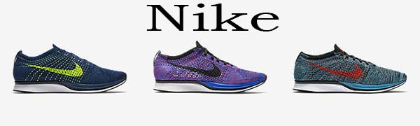 Sneakers-Nike-primavera-estate-2016-scarpe-uomo-24