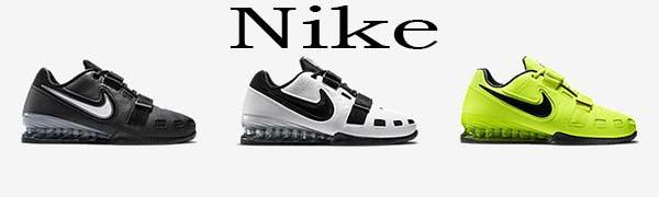 Sneakers-Nike-primavera-estate-2016-scarpe-uomo-25