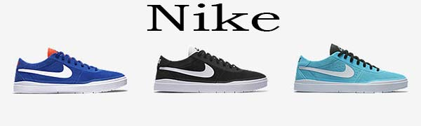 Sneakers-Nike-primavera-estate-2016-scarpe-uomo-26