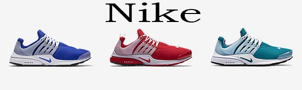 Sneakers-Nike-primavera-estate-2016-scarpe-uomo-27