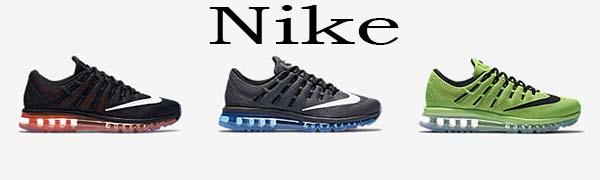 Sneakers-Nike-primavera-estate-2016-scarpe-uomo-30
