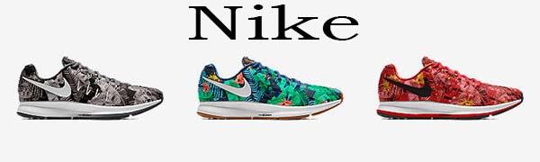 scarpe nike primavera 2015