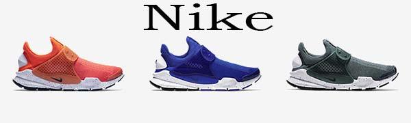 Sneakers-Nike-primavera-estate-2016-scarpe-uomo-8