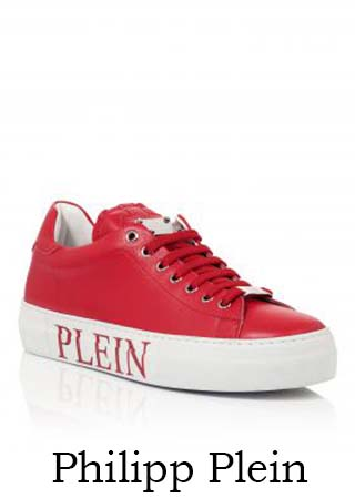 Sneakers-Philipp-Plein-primavera-estate-2016-uomo-24