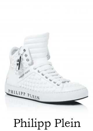 Sneakers-Philipp-Plein-primavera-estate-2016-uomo-35