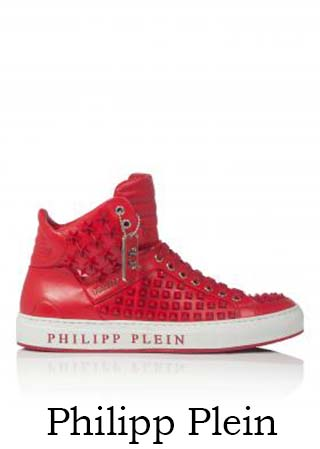 Sneakers-Philipp-Plein-primavera-estate-2016-uomo-53